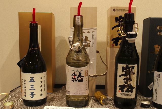 P1200656nihonbashi fukushima