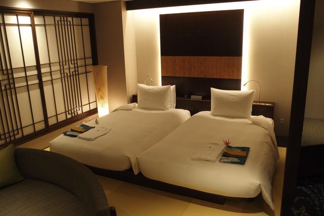 【宿泊記】ホテル龍名館お茶の水本店は1晩に9組だけしか泊まれないプレミアム感満載のお宿