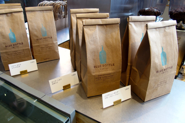 P2060714BlueBottleCoffee