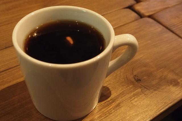 P2081084sarutahikocoffee
