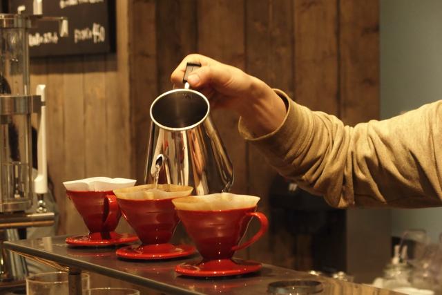 P2081131sarutahikocoffee