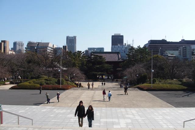 P2150569zojoji tokugawa