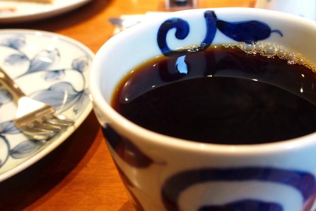P4121324HORIGUCHI COFFEE