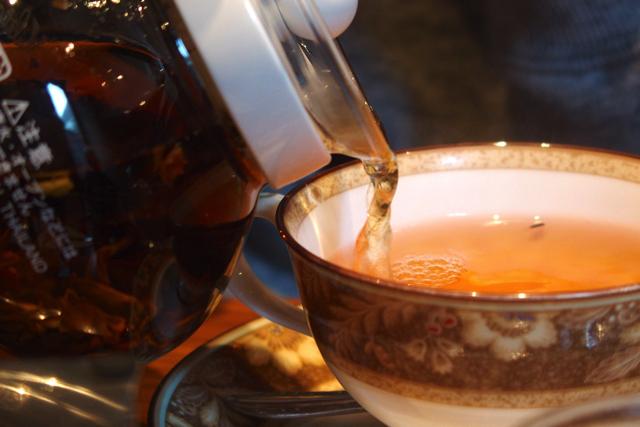 P4121325HORIGUCHI COFFEE