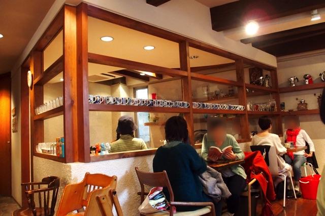 P4121340HORIGUCHI COFFEE