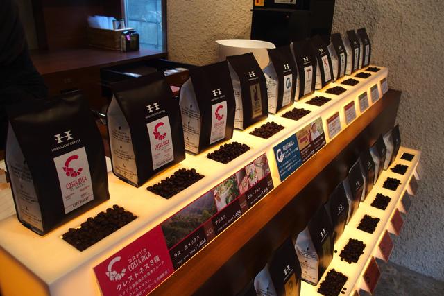 P4121343HORIGUCHI COFFEE