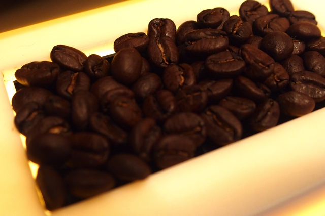 P4121348HORIGUCHI COFFEE