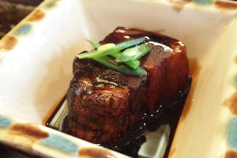 【沖縄県読谷村】「島やさい食堂てぃーあんだ」で手間暇かけた沖縄惣菜定食を食す