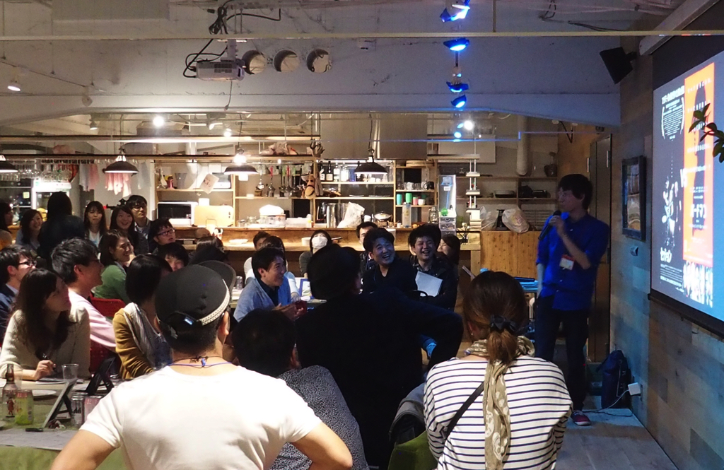 """Shuhei Yanagishita's """"Movie Fan Gathering"""" is an epicenter that will enliven the upcoming film world # Movie Fan Gathering"""