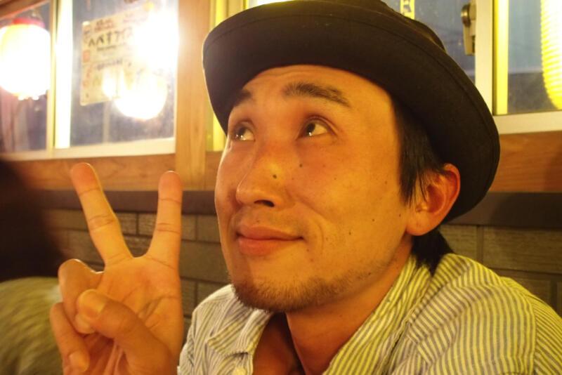 P6051731kichijoji