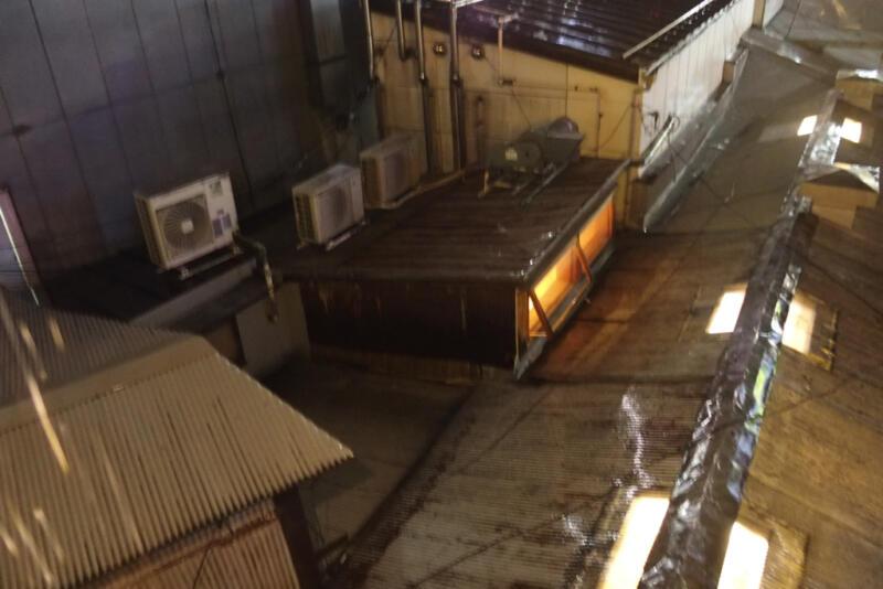 P6051746kichijoji