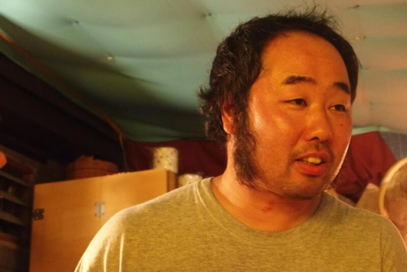 P6051756kichijoji