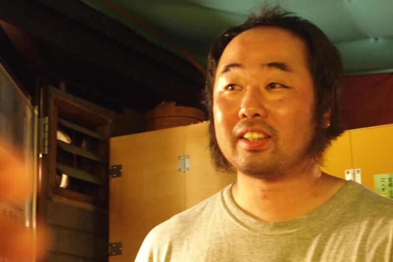 P6051764kichijoji