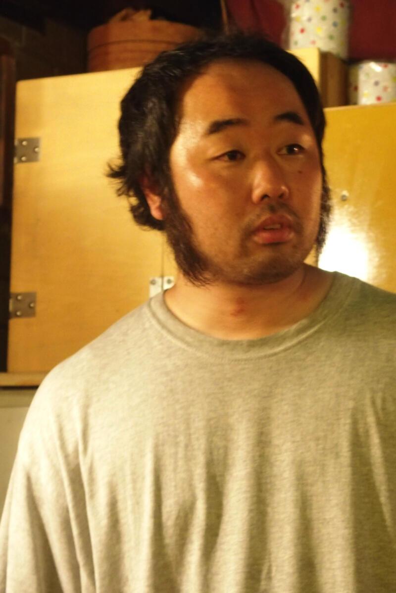 P6051773kichijoji