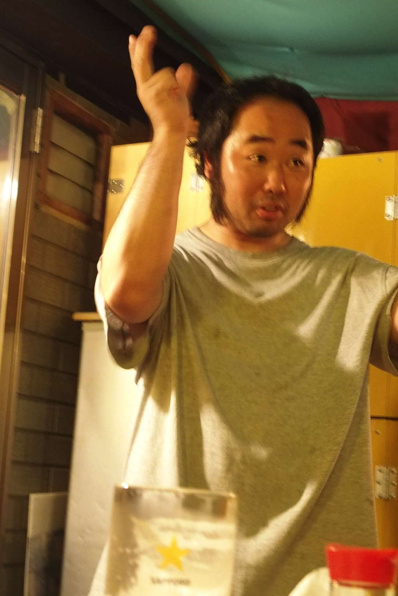 P6051776kichijoji