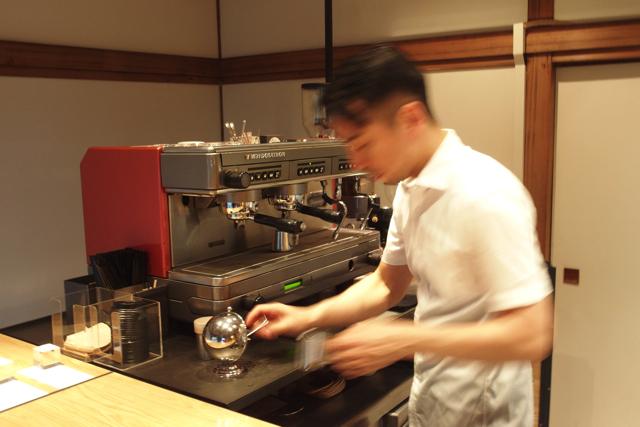 P7270734omotesandokoffee