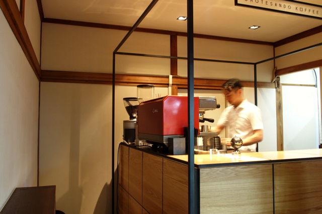 P7270742omotesandokoffee