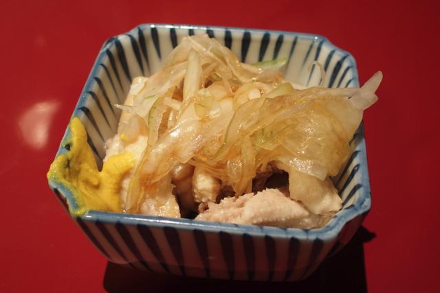 P9051041aoyamashokudo