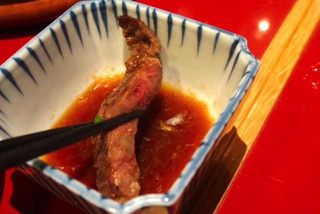 P9051083aoyamashokudo
