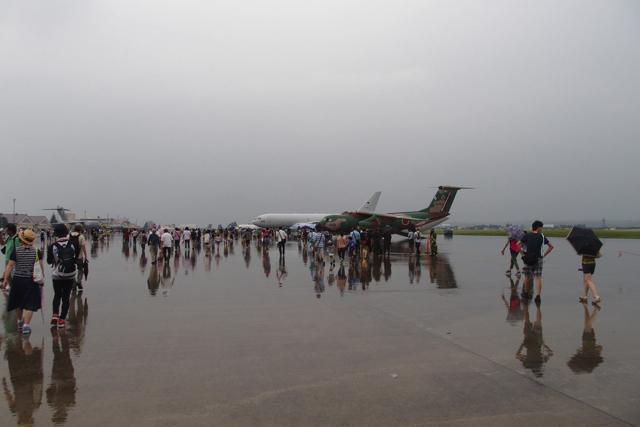 P9061270Yokota air base friend festival