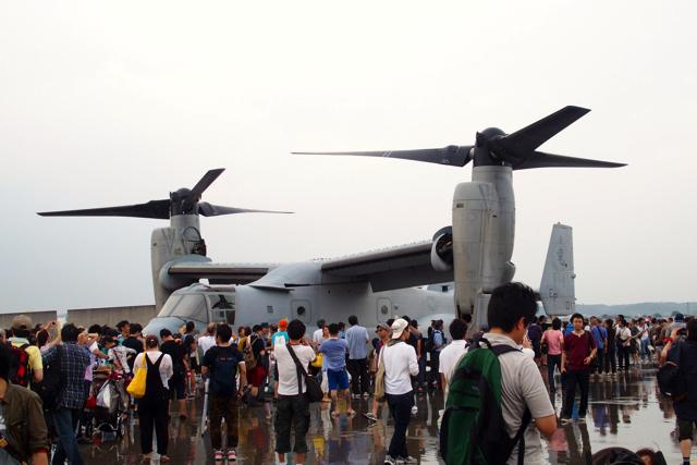P9061285Yokota air base friend festival