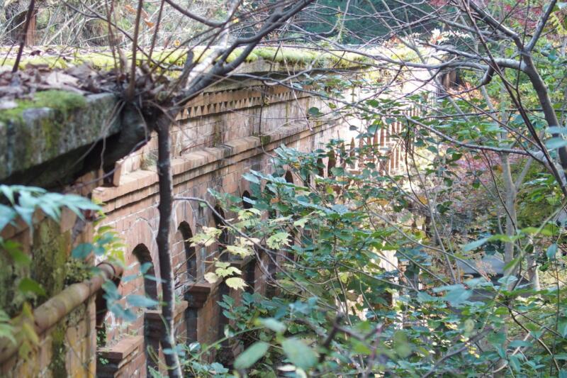 南禅寺水路閣