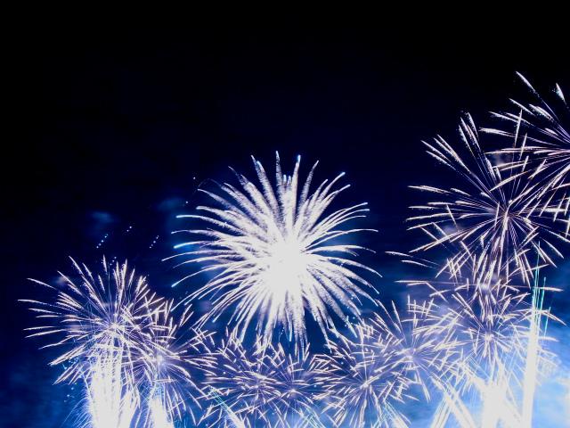【2015年】東京近郊で開催される花火大会まとめ