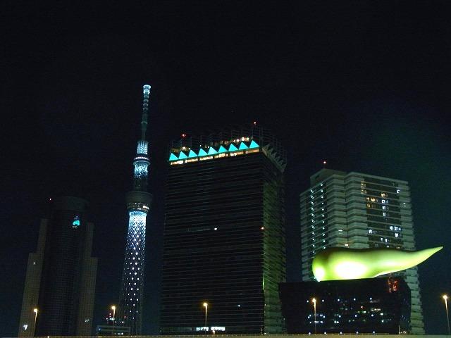 2012年ヒット予測は「東京スカイツリー下町観光」!?