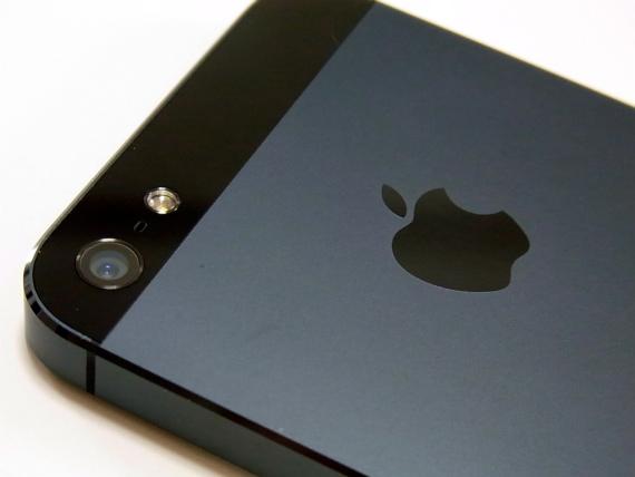 iPhone5開封の儀、そしてありがとう..REGZA Phone IS04
