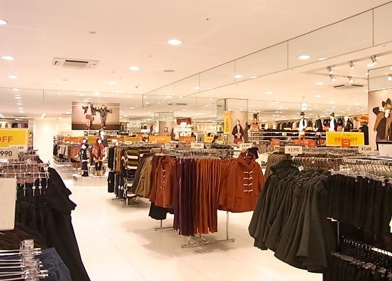 検索結果   GU(ジーユー) 店舗検索   ファッションを …