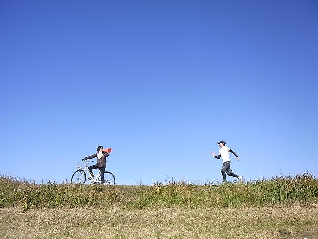 ジブリ最新作「風立ちぬ」主題歌にユーミン「ひこうき雲」