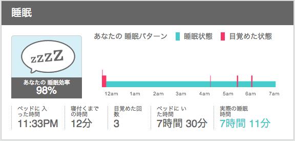 2013-05-01 9.26 のイメージ