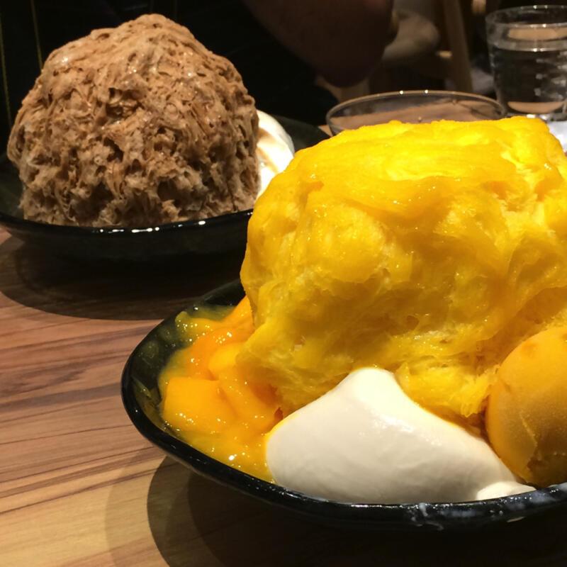 harajuku-icemonster