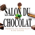 今年は東京国際フォーラムで開催!世界最大級のチョコレートの祭典『サロン・デュ・ショコラ2017』で買いたい注目チョコレート