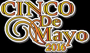 How to reach Cinco de Mayo 2016 Tokyo venue [PR]