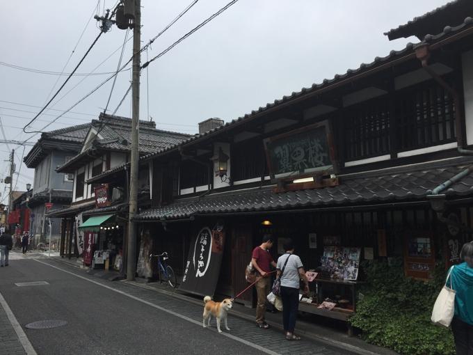 nagahama_res01