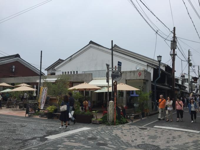 nagahama_res02