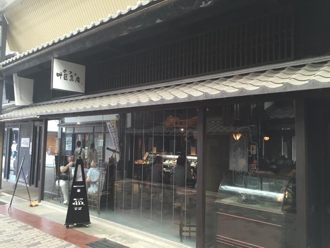 nagahama_res06