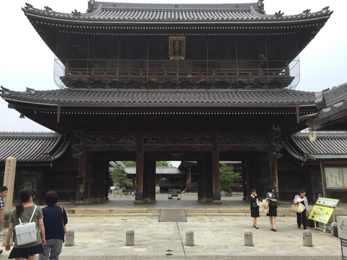 nagahama_temple02