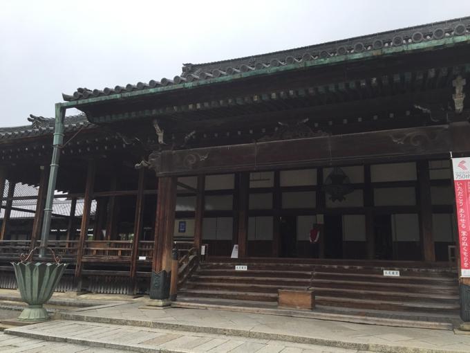 近江八幡・彦根・長浜さんぽ ー観光&グルメ 7選ー【後編・長浜】