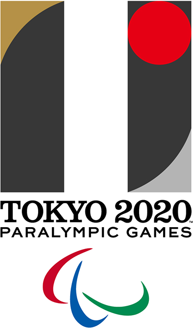 paralympic_emblem_large