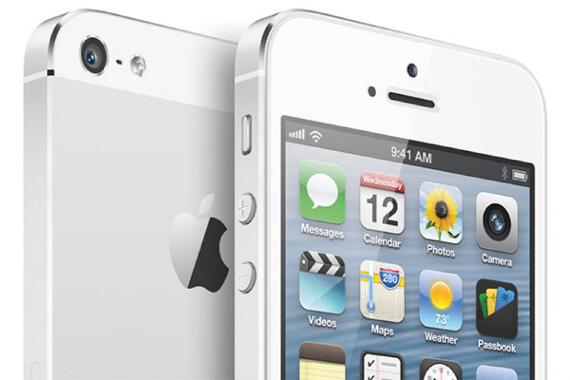 iPhone5に変えたらすぐに入れたい散歩系アプリ5選