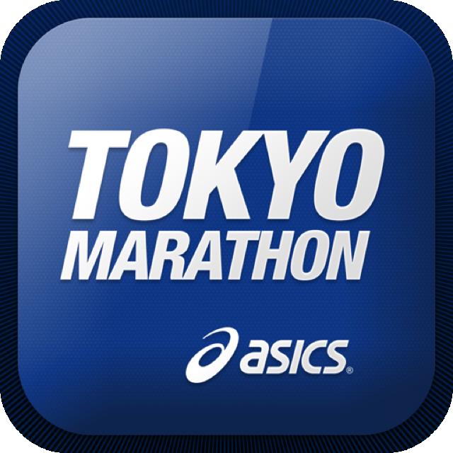 東京マラソン2013までに入れておきたいおすすめiPhoneアプリ7選