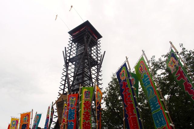【両国】大相撲九月場所の「大相撲和装day」に行ってみたよ