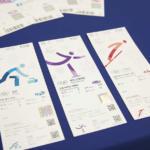【TOKYO2020】東京オリンピックの2020のチケット販売スケジュールが発表!事前視察ツアーイベントが当たるキャンペーンもスタート