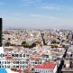 NHK「世界ふれあい街歩き」が散歩番組として優れている4つの理由