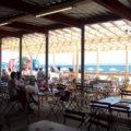 三浦海岸・期間限定の海の家「SAGAMI茶屋」駅に着いたら5分で海!海風感じながら手ぶらBBQしてきた #SAGAMI茶屋試食会