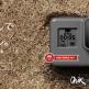 GoPro HERO5 Blackが12/18まで大幅値下げのスペシャルプライス!